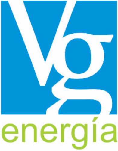 Energía VG