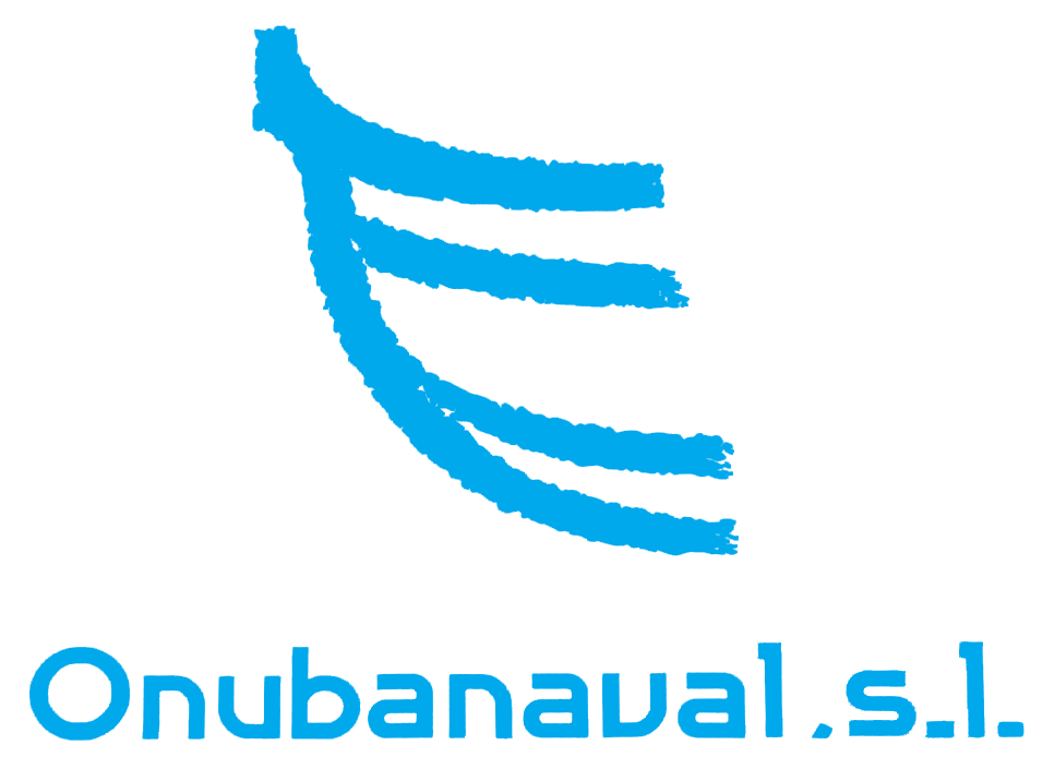 onubanaval logo