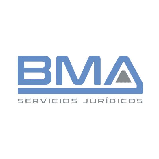 Logo Bernal Abogados