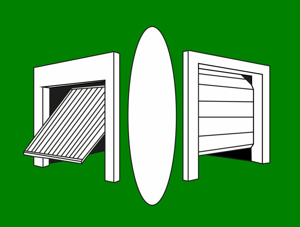 Logo Automatismos Odiel-01