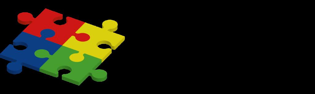 Mozo Alarcón Logo Definitivo