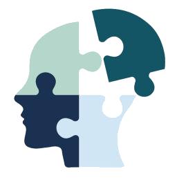 logotipo-outsourcing-huelva sinfondo