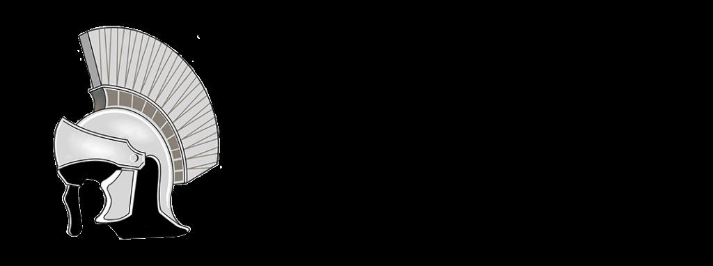 Logo-Carpintería-Guerrero (1)