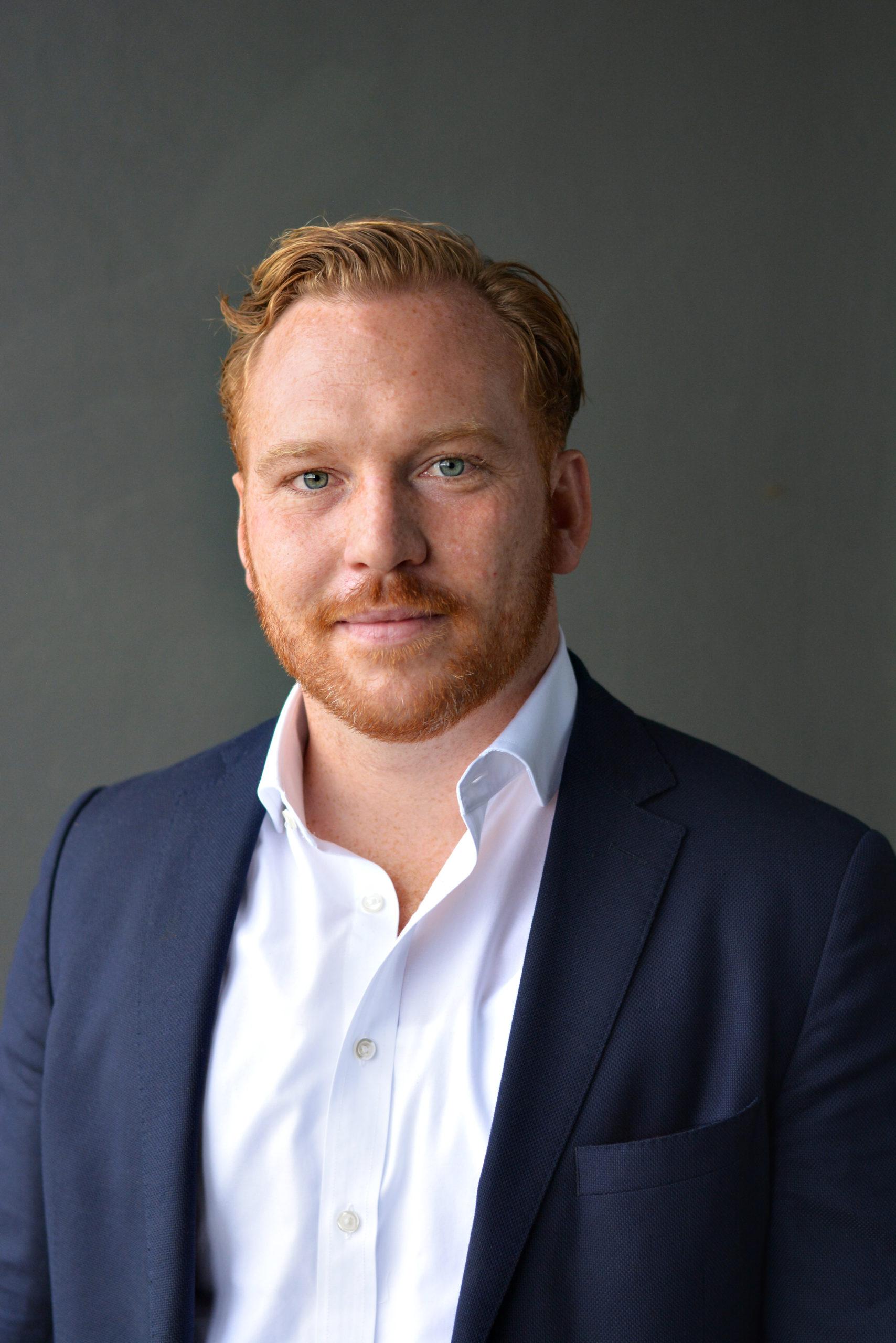 Anders Høyer