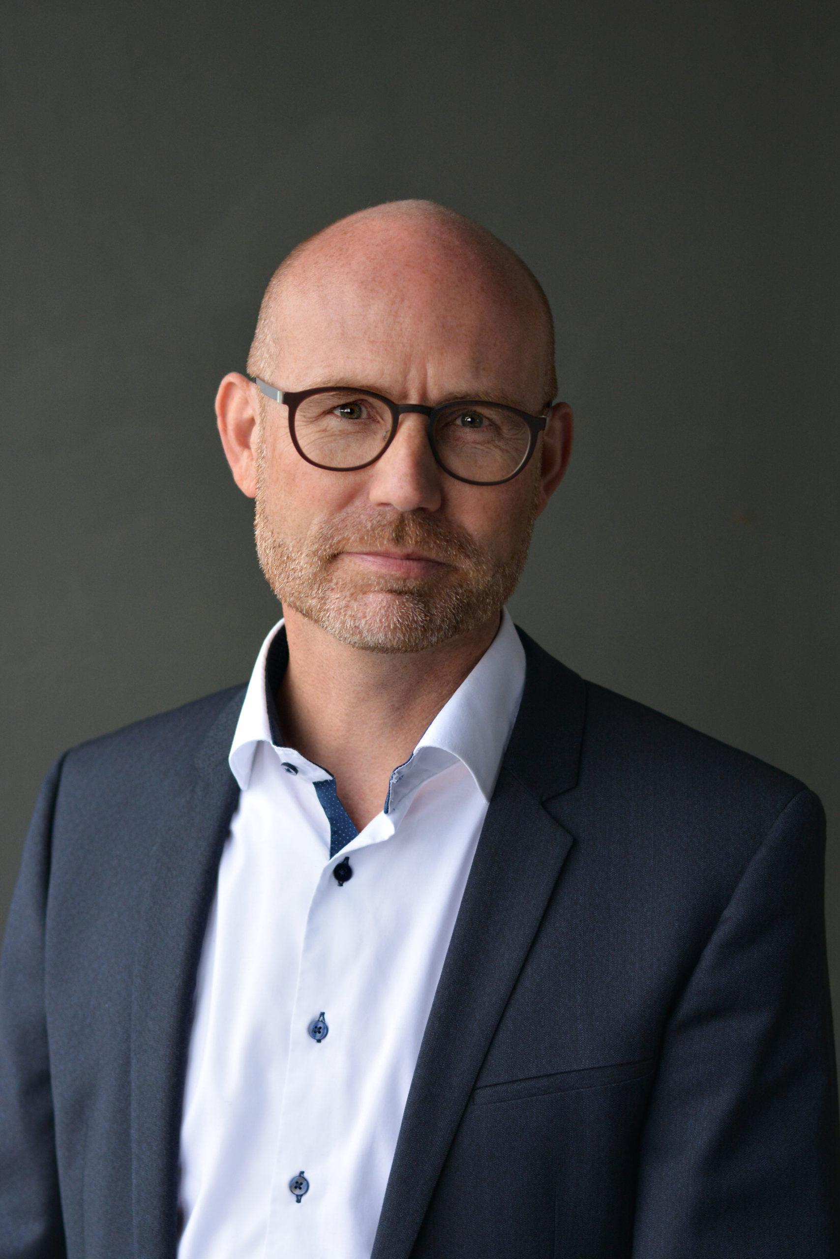 Carsten Jakobsen