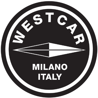 AHT A/S Westcar S.r.l.