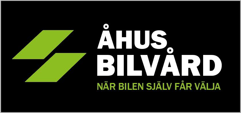 Åhus Bilvård