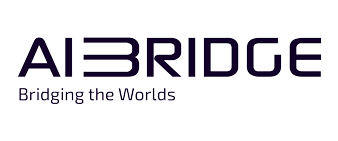 AI-Bridge Company