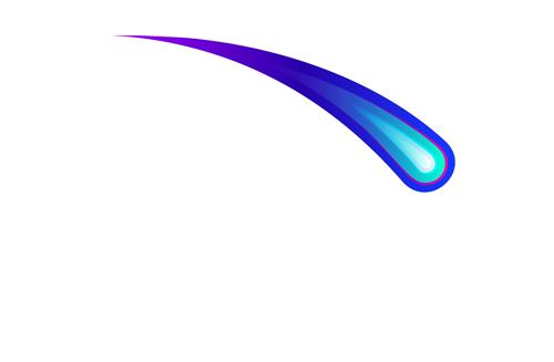 AI-Bridge Company