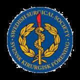 ainnova kirurgi