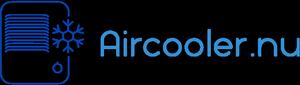 De beste Aircooler vind je hier!