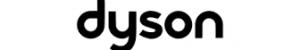Dyson logo air cooler vr