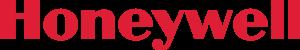 Honeywell logo Aircooler