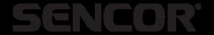 Sencor-logo Aircooler-2