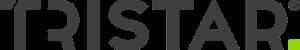 Tristar logo aircooler