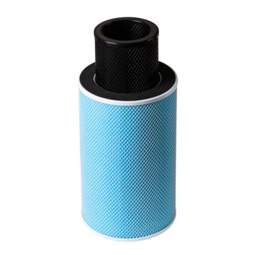 AirExchange® Filterset