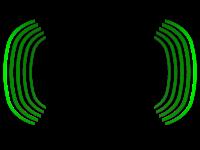 Indicator - Green
