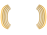 Indicator - Orange