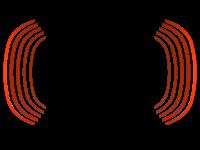 Indicator - Red
