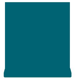 airfyrer kundeservice ikon