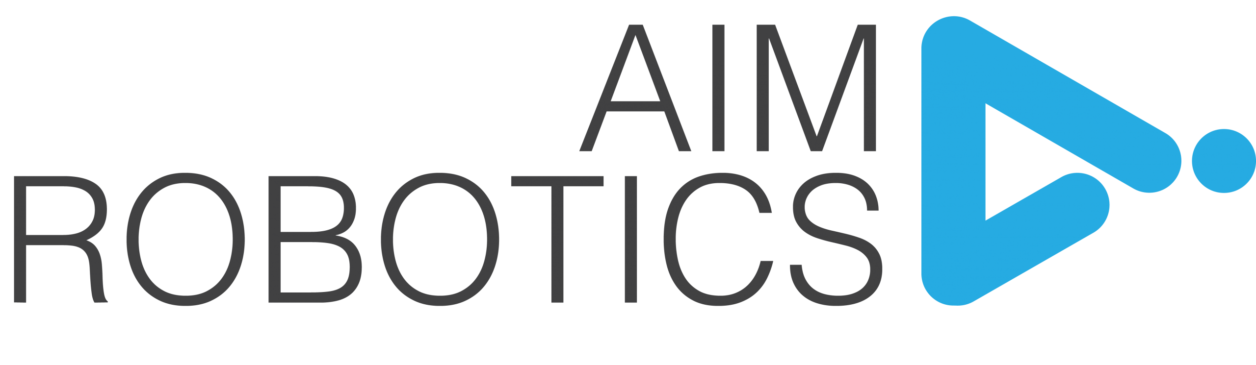 AIM Robotics