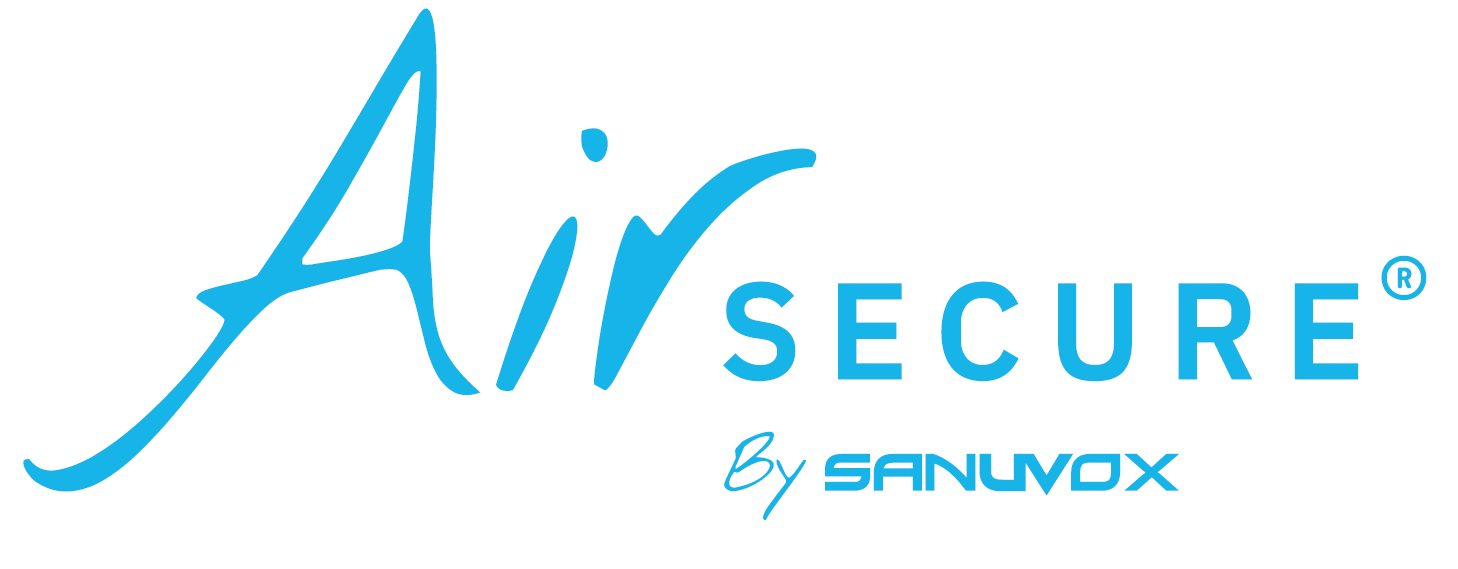 AirSecure