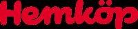 hemkop_logo