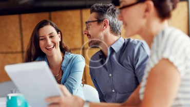 5 Ways to Help Struggling English Language Learners