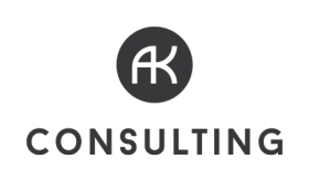 cropped-AKconsulting_CMYK_grey-450.png