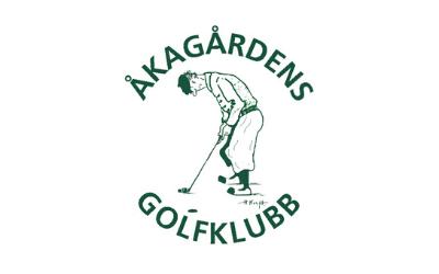 Vår golfklubb i virustider