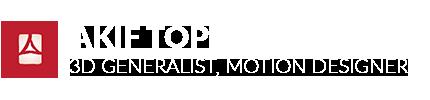 akiftop.com