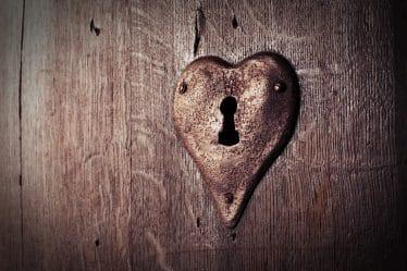 heart 603214 1280