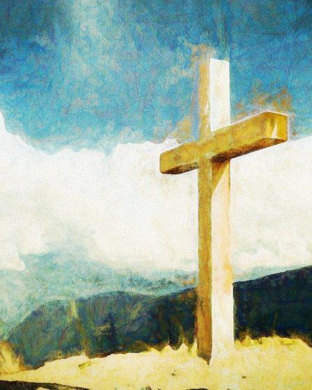 cross 3254894 1280