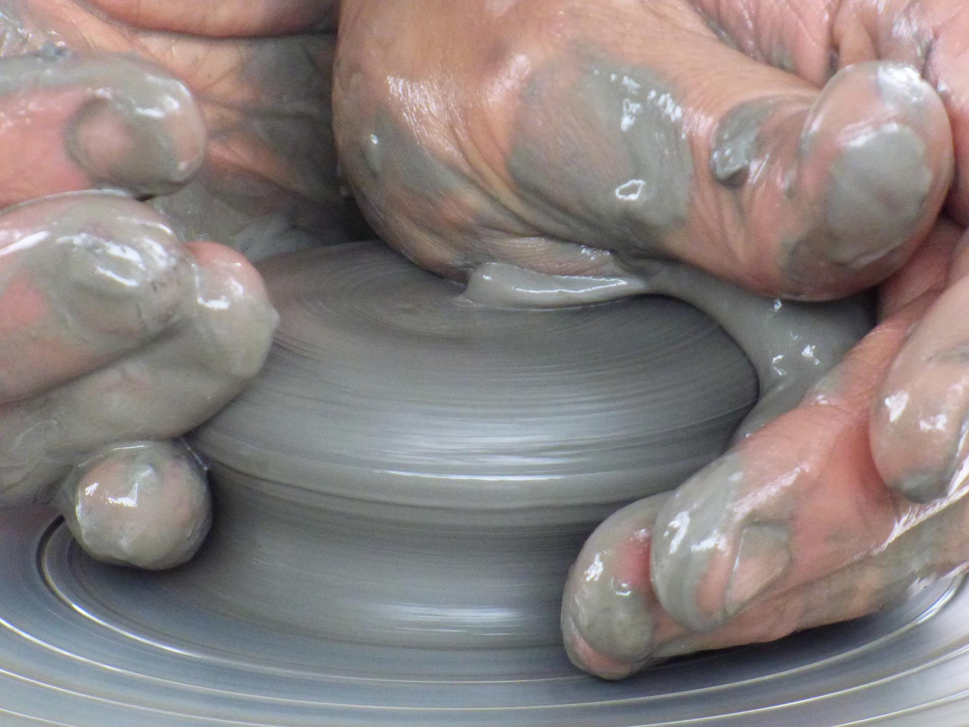 hand 1651855 1920