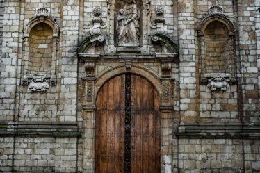 church 3590559 1920