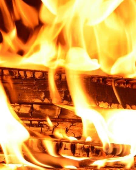 fire 227291 1920