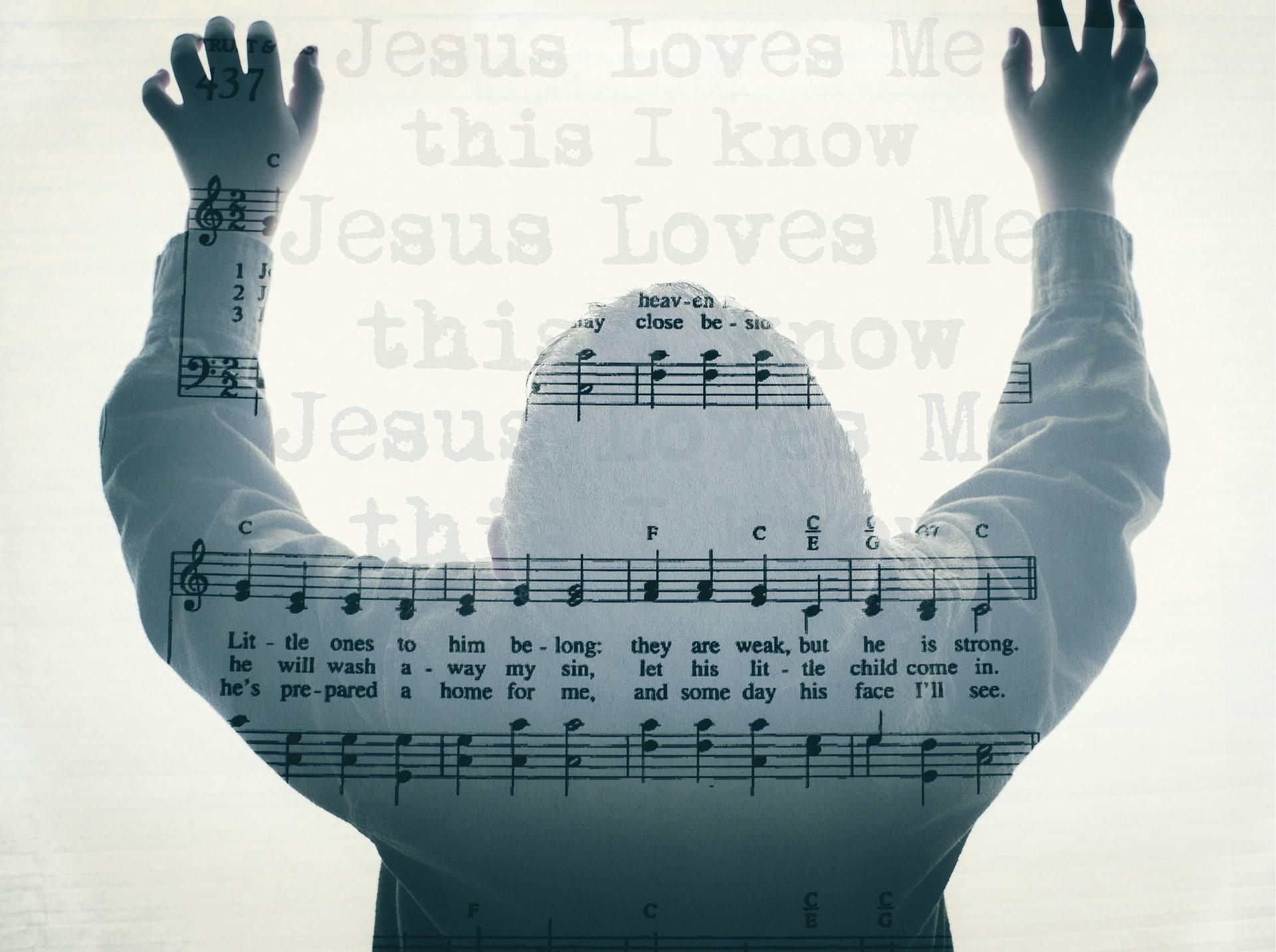 praise 1154566 1920