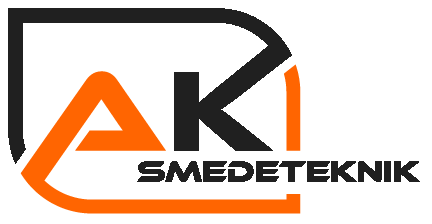 AK Smedeteknik