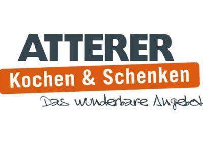 Atterer Kochen & Schenken