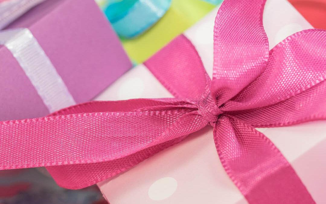 Aktionskreis Geschenkgutschein