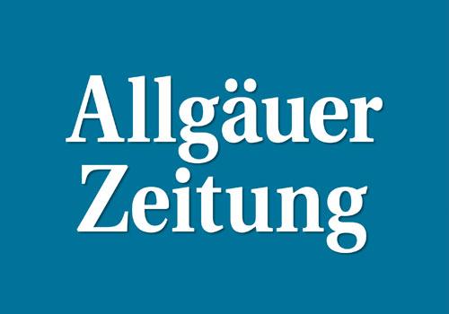 Allgäuer Zeitung Aktionskreis Marktoberdorf