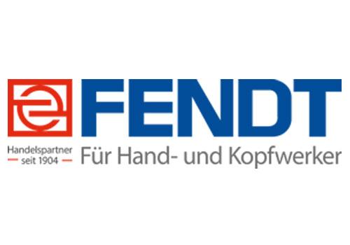 Eisen Fendt Aktionskreis Marktoberdorf