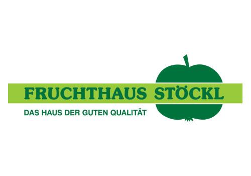 Fruchthaus Stöckl Aktionskreis Marktoberdorf