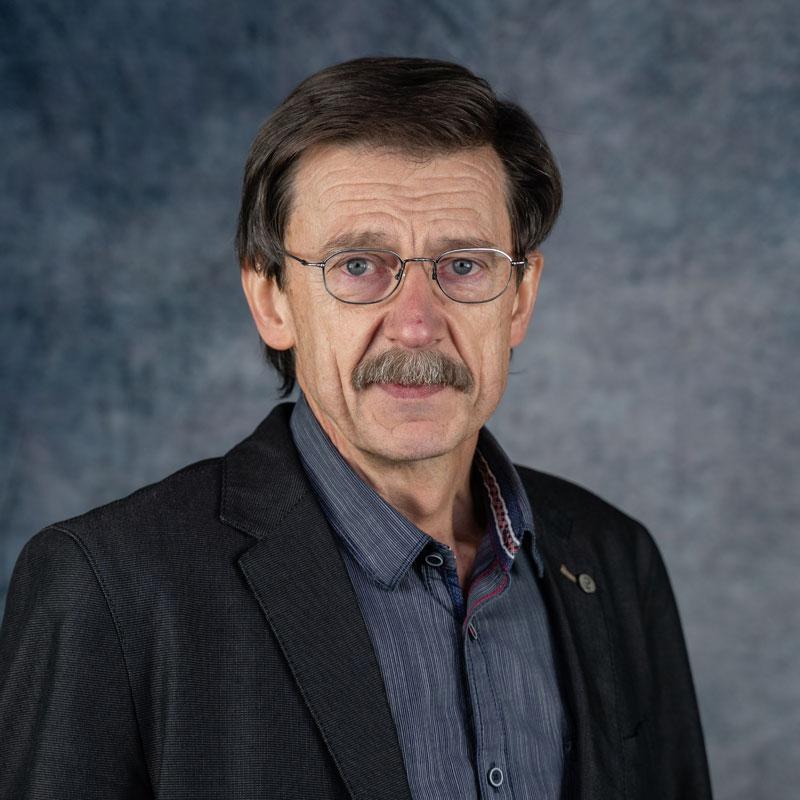 Franz Theo Hansen Uhren und Schmuck Aktionskreis Marktoberdorf