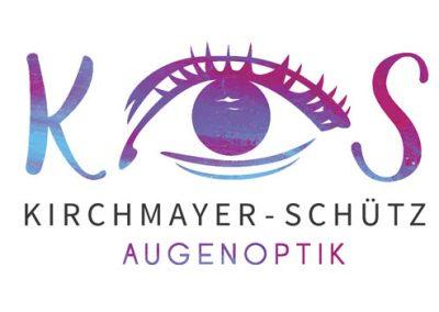 Kirchmayer Augenoptik