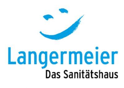 Langermeier Sanitätshaus