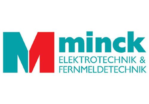 Minck Elektro Aktionskreis Marktoberdorf
