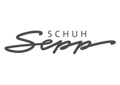 Schuhhaus Sepp
