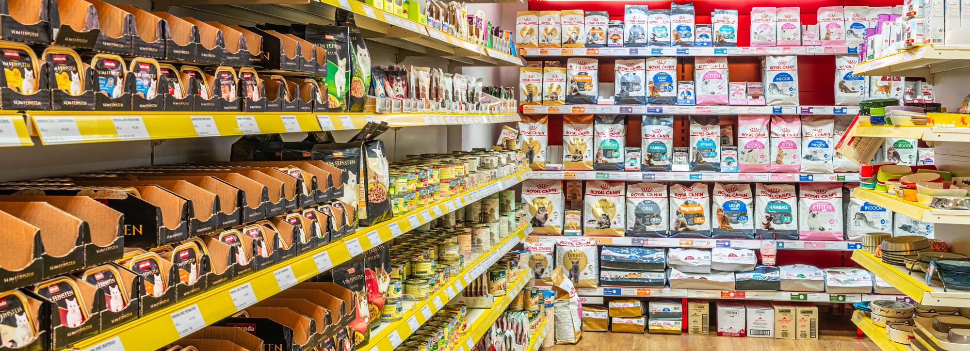 Atterer Kochen und Schenken Marktoberdorf