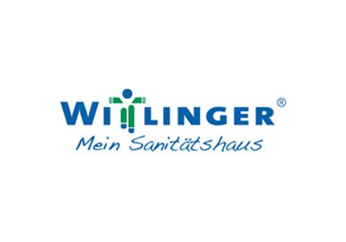 Wittlinger Sanitätshaus Aktionskreis Marktoberdorf